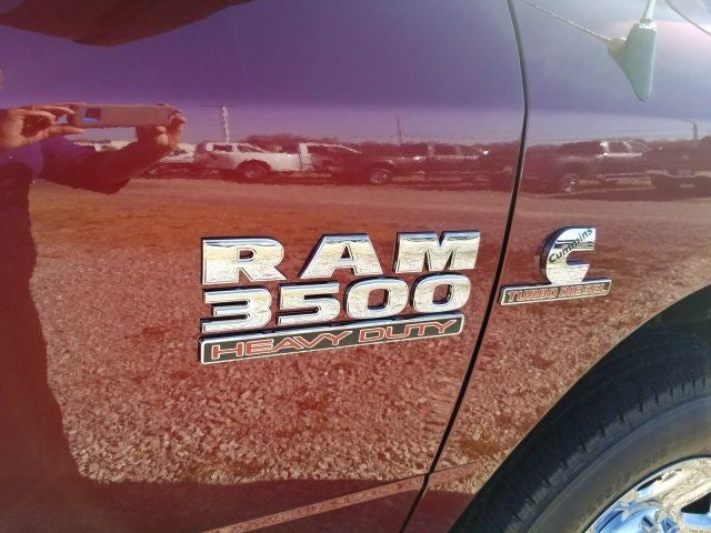 Winchester Jg Sales Autos Post