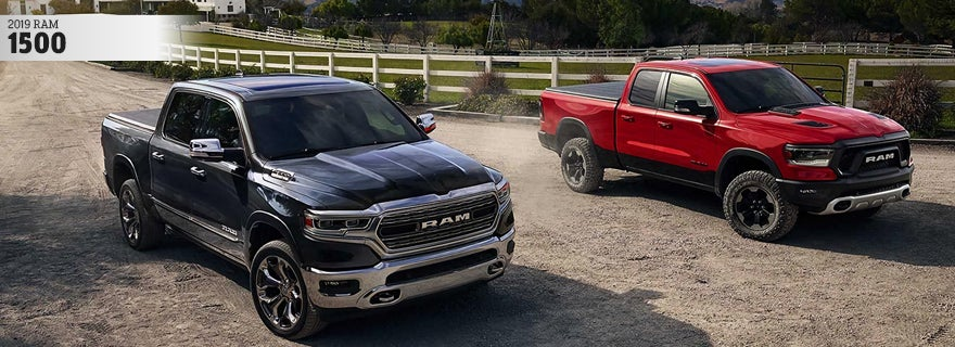 Dodge Dealership Nashville Tn >> Winchester Chrysler, Dodge, Jeep, Ram Dealer in Winchester TN | Manchester TULLAHOMA LYNCHBURG ...